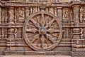 Konark Temple, Odisha by Ankush Bagga 3.jpg
