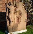 Konrad Winzer - Don Giovanni und die Bildhauerei - Mutter Erde fec.jpg