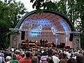 Konzertmuschel Kurpark 0197.jpg