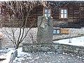Koprivshtitsa 2019-02-10 98.jpg