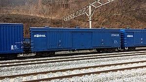 Korail-Car-20416.jpg