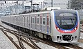 Korail EMU Class 321000 Front.jpg