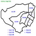 Korea-Goyang-shi-Ilsanseo-gu-map.png