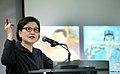 Korea NMK Director Lecture 05 (14616068264).jpg
