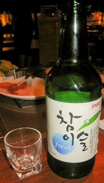 File:Korean drink-Soju-01.jpg