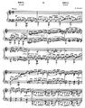 Kosenko Op. 19, No. 11.png