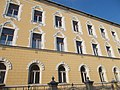 Kossuth Lajos High School. S. - Cegléd.JPG