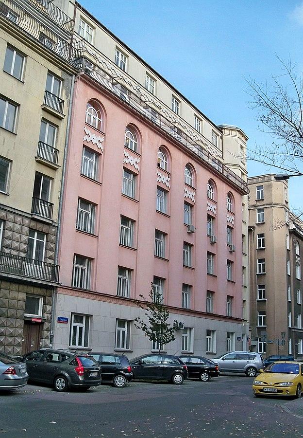 Centre for Eastern Studies