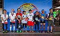Kota-Kinabalu Sabah Borneo-International-Marathon-2015-13.jpg