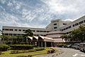 KotaKinabalu Likas-Hospital-02.jpg