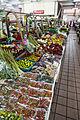KotaKinabalu Sabah CentralMarket-02.jpg
