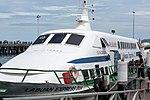 KotaKinabalu Sabah Labuan Ferry-01.jpg