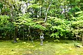Koto-in, Garden -1 (April 2014) - panoramio.jpg