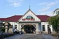 Kotohira Station06s5s4500.jpg
