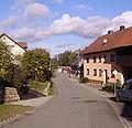Kotzendorf (Oberfranken) Ortsmitte.jpg
