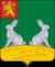 герб города Ковров