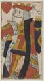 Król Kier z Wzoru Rouen.png