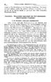 Krafft-Ebing, Fuchs Psychopathia Sexualis 14 050.png