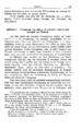 Krafft-Ebing, Fuchs Psychopathia Sexualis 14 069.png