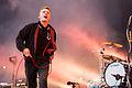 Kraftklub - Rock'n'Heim 2015 - 2015235180548 2015-08-23 Rock'n'Heim - Sven - 1D X - 0708 - DV3P3378 mod.jpg