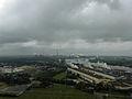 Kraftwerk Walsum157122.jpg