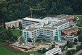 Krankenhaus Nördlingen August 2010 - panoramio.jpg