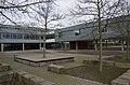 Kreisgymnasium Bad Krozingen IMGP3660 1.jpg