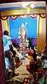 Krishnarampur sisu sangha club.jpg