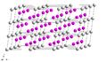 Kristallstruktur Magnesiumiodid 1.png
