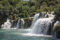 Krka - Flickr - jns001 (6).jpg