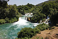 Krka - Flickr - jns001 (7).jpg