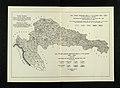Kroatien BV042737986.jpg