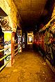 Krog Street Tunnel - Atlanta, GA - Flickr - hyku (24).jpg