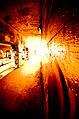 Krog Street Tunnel - Atlanta, GA - Flickr - hyku (52).jpg