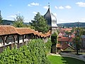 Kronachhexenturm.jpg