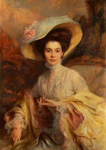 Kronprinzessin Cecilie von Preussen 1908 2