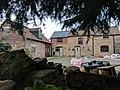 Kruck Cottage, Old Road, Skegby, Sutton-in-Ashfield (13).jpg