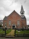 kruiskerk in midsland op terschelling -03