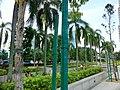 Kuala Lumpur City Centre, 50450 Kuala Lumpur, Wilayah Persekutuan Kuala Lumpur, Malaysia - panoramio (8).jpg