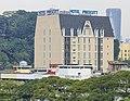Kuala Lumpur Malaysia Hotel-Prescott-01.jpg