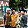 Kuala Lumpur Malaysia Masjid-Jamek-08.jpg