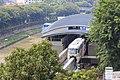 Kuala Lumpur Malaysia Tun-Sambanthan-Monorail-Station-02.jpg