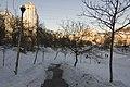 Kuchmin yar, Kiyev, Ukraine - panoramio (14).jpg