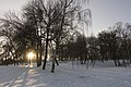 Kuchmin yar, Kiyev, Ukraine - panoramio (22).jpg