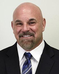 Sean Kugler