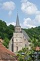 Kulmbach, Petrikirche-002.jpg