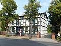 Kulturdenkmal Falkensee Heimatmuseum 2012-09-11 ama fec 012.JPG