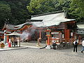 Kumano-Nachi-shrine001.JPG