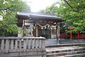 Kumano Shrine Kobe.JPG