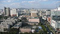 Kunming 05.JPG
